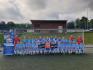 Jugendcamp vom VfL Bochum war ein voller Erfolg